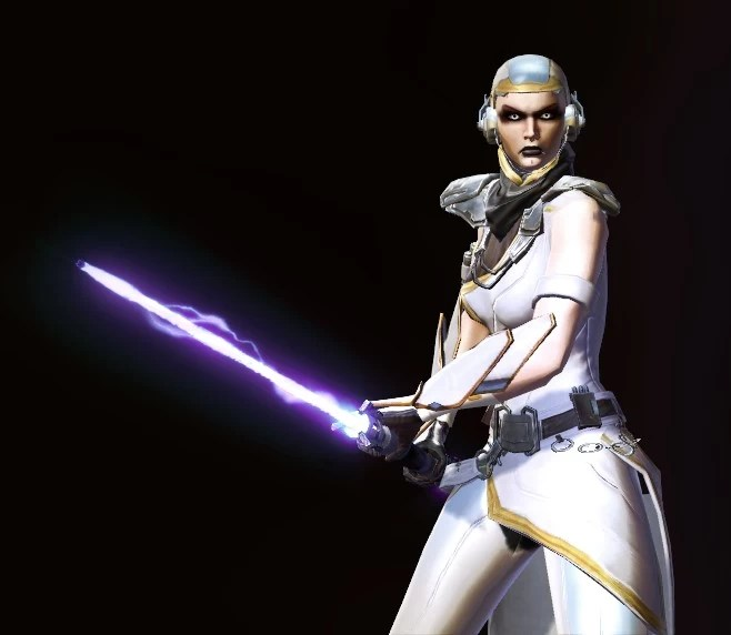 Dzhaan-Jedi-Strat-13