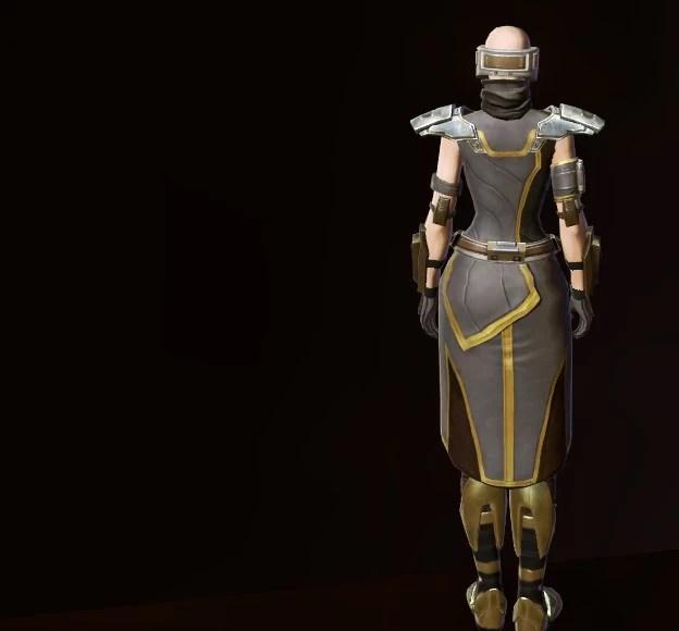 Dzhaan-Jedi-Strat-2-6
