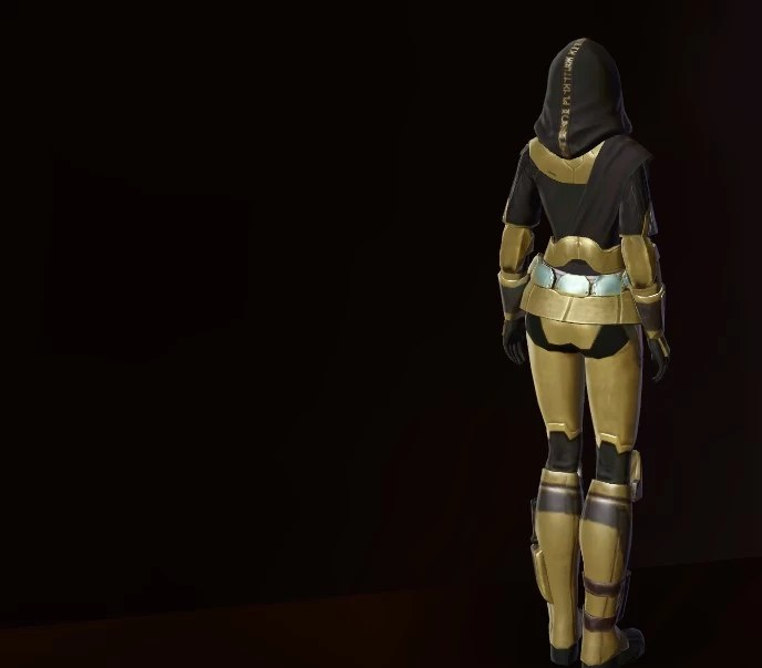 Dzhaan-Scion-Vest-6