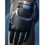Fiber Mesh Grips [Tech] (Imp)