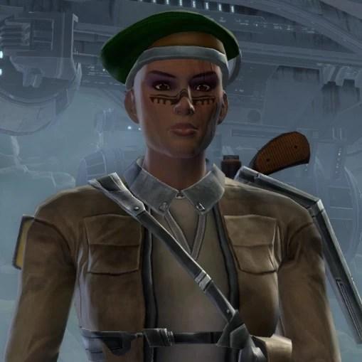 Freyia-suit-thumb2