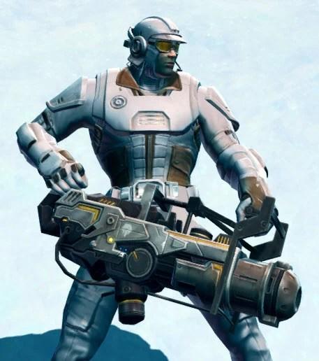 Gethon-Snow-Weapon