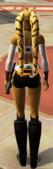 Kaenan-Back