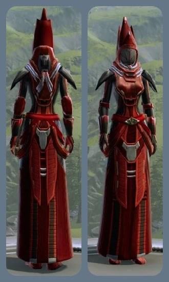 Kycinia-Clusterweave-front-back-w-helmet