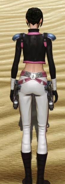 Lethe-Pink-Back