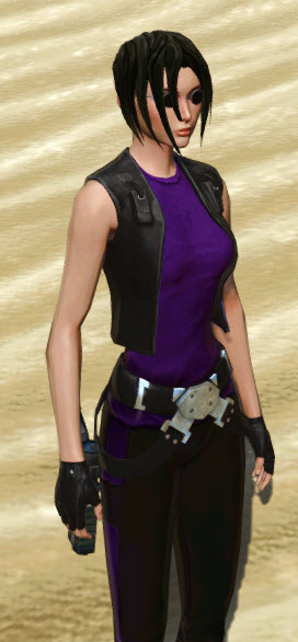 Lethe-Purple-Angled-Down