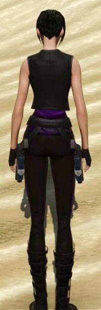 Lethe-Purple-Back