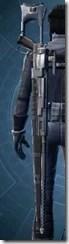 Outlander_Targeter_Sniper_Rifle_MK-6