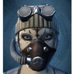 Faceguard [Tech] (Pub)