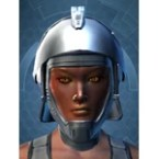 Helmet [Tech]