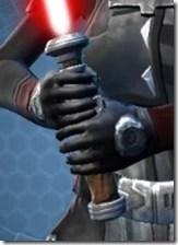 ancient-lightsaber