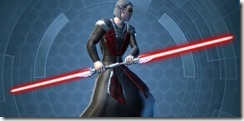double-bladed-lightsaber-full