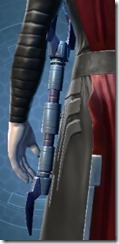 double-bladed-lightsaber-holstered