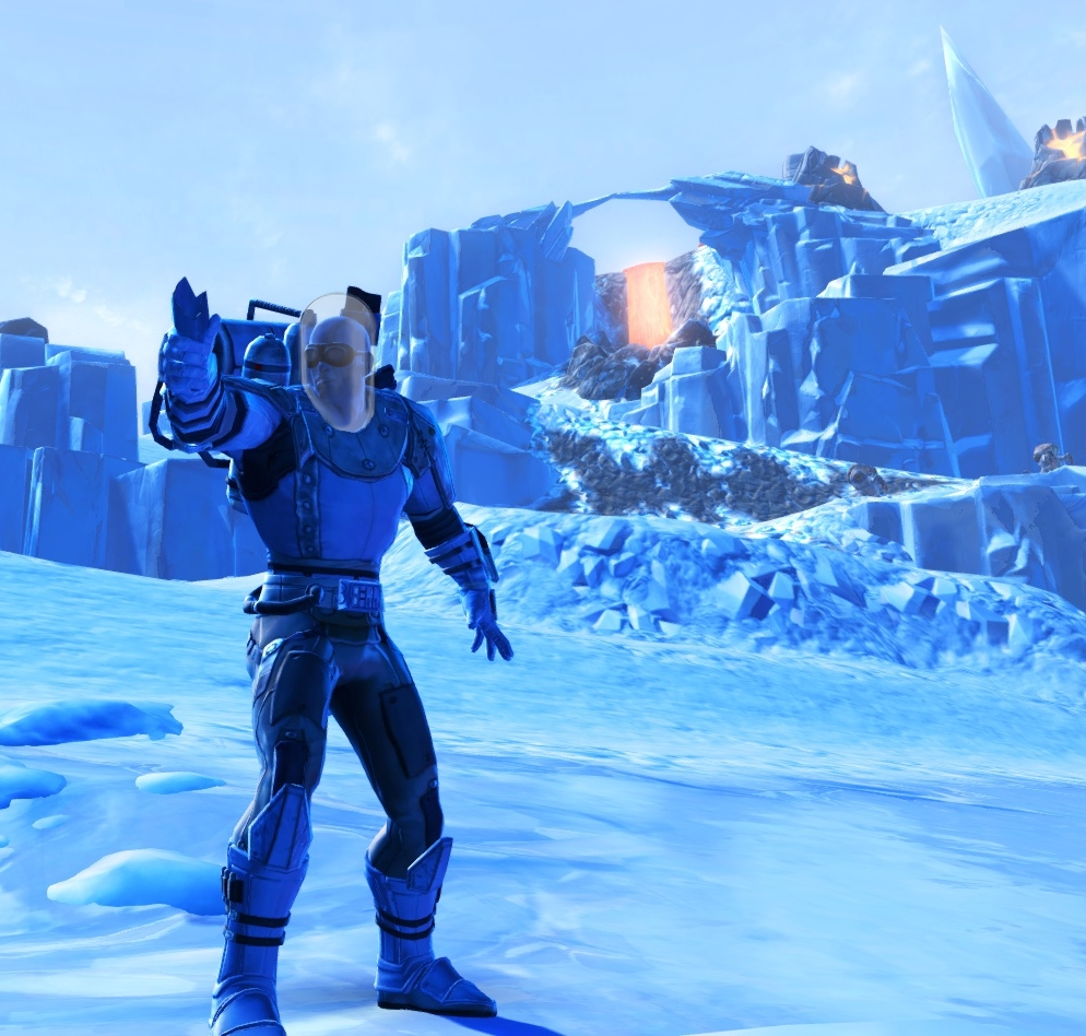 freeze-3_3