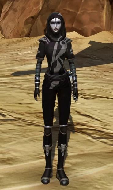 lyn11front