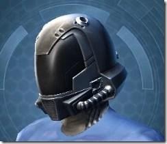 outlander-targeter-helmet
