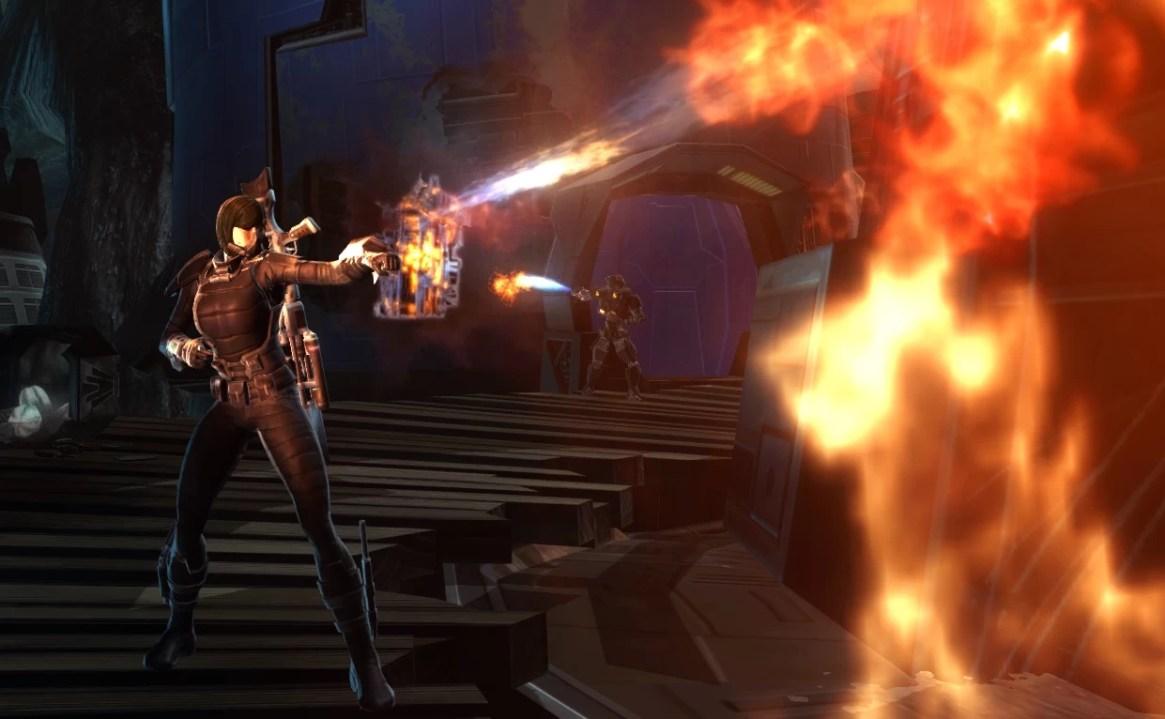 valfire