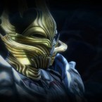 Apeiron - The Harbinger