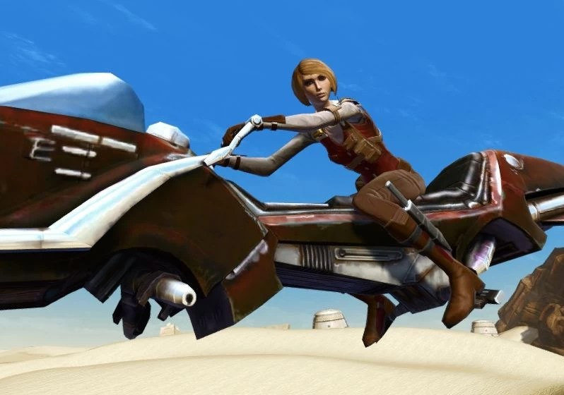 8.-Kanja-Speeder