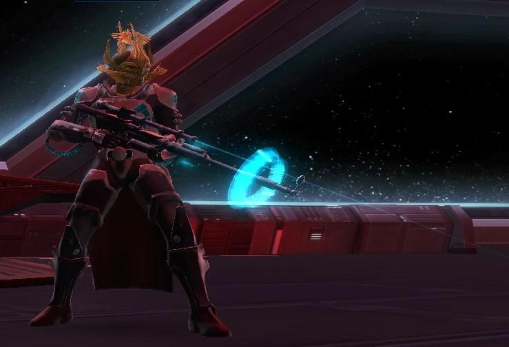 Arro-tor-2