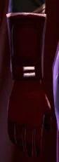 Czar-tsi-arm-1