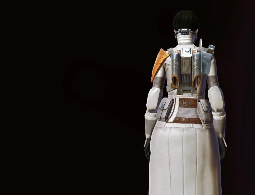 Dzhaan-Dune-Stalk-8