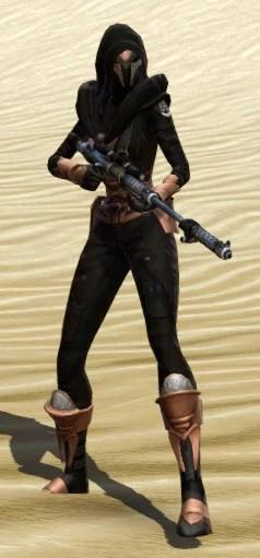 Elysium-Weapon-2