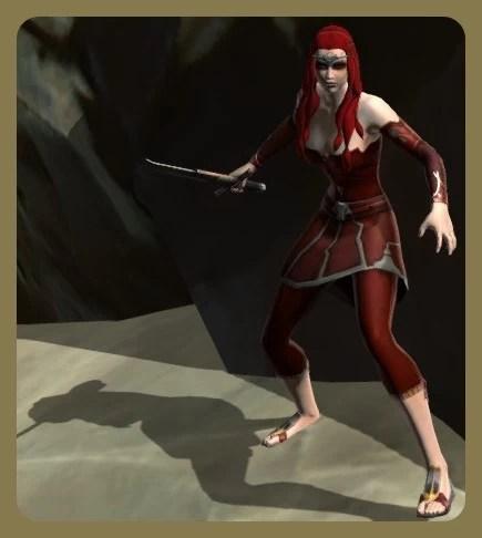 Kycinia-sensuous-action