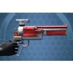 Odessen Blaster Pistol*