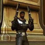Reyyes AKA Reaper - T3-M4
