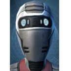 Combat Headgear [Tech] (Imp)