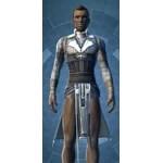 Flak Jacket [Force] (Imp)