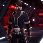 Ki'va Khanner - Jedi Covenant