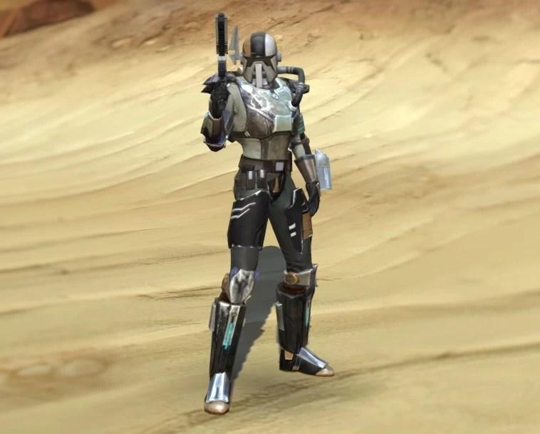 Worn-Armor1