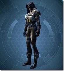 blackblack28