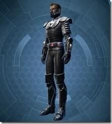 blackblack32