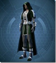 darkgreenwhite12