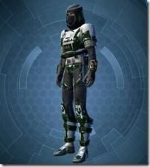 darkgreenwhite15