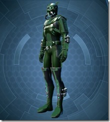 darkgreenwhite25