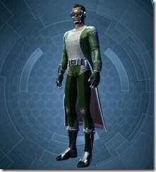 darkgreenwhite27