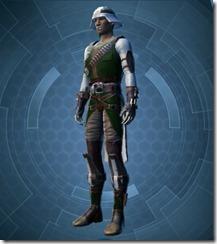 darkgreenwhite30