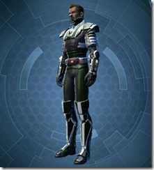 darkgreenwhite32