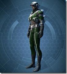 darkgreenwhite47