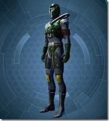 darkgreenwhite8