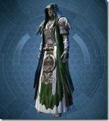 darkgreenwhitehood
