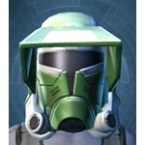 Braceman's Helm [Tech] (Pub)