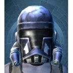 Molytex Helmet [Tech] (Pub)