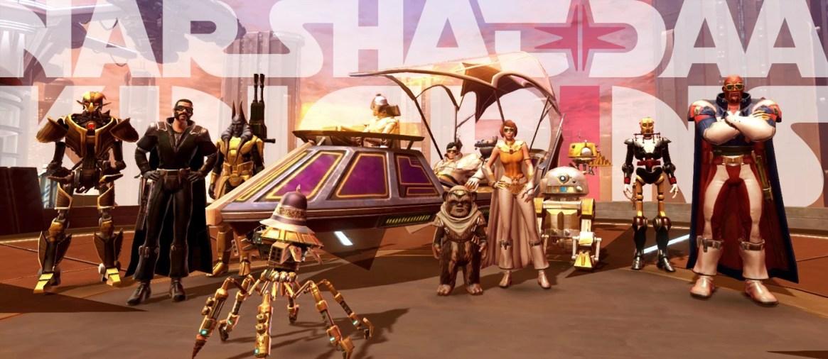 Nar-Shaddaa-Kingpins-the-crew