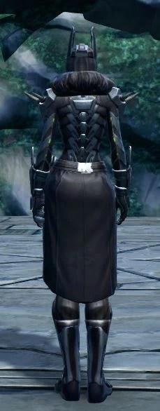 black_rear_facing