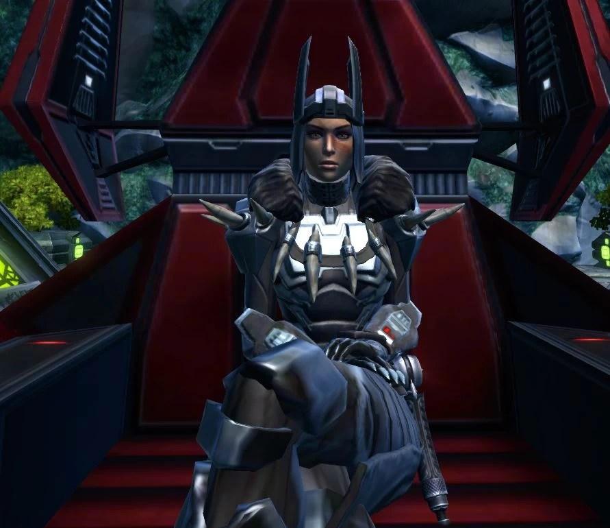 black_seated2